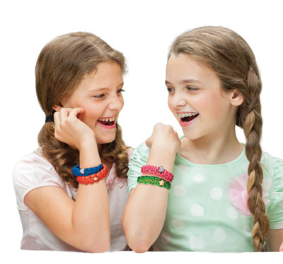 Διασκέδαση για Κορίτσια
