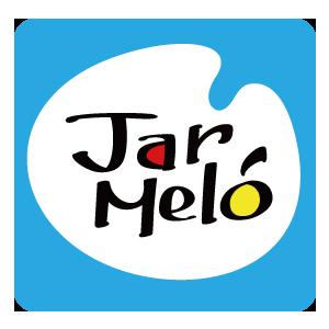 JarMelo