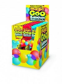 Magic Goo Balloon